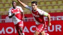 Ligue 1 : l'AS Monaco étrille le FC Metz