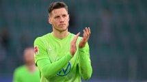 Bundesliga : Wolfsburg se rassure face à l'Arminia Bielefeld