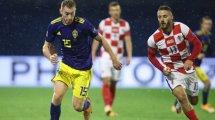 Qui est Nikola Vlašić, la nouvelle coqueluche du football croate ?