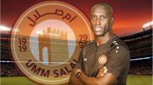 Yannick Sagbo : « je suis libre et aujourd'hui ma priorité est de revenir en France »