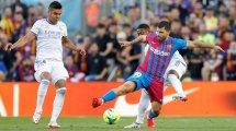 Sergio Agüero, le dernier espoir du FC Barcelone