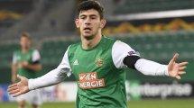 FC Barcelone : qui est la jeune recrue Yusuf Demir ?
