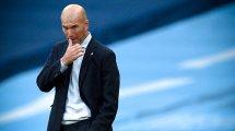 "Le Real Madrid tient ses 4 prochaines ""recrues"""