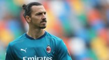 Coupe d'Italie : l'AC Milan arrache sa qualification contre le Torino