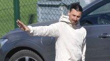Suède : Zlatan retrouve la sélection !