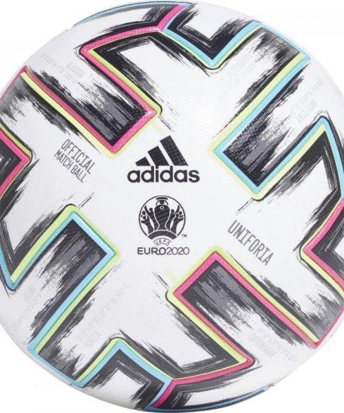 Le ballon officiel de l'Euro 2020