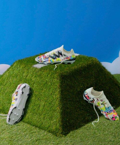 La nouvelle gamme Gamemode d'adidas !
