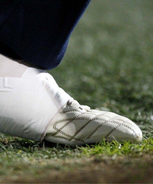 Comment éviter les ampoules aux pieds quand on joue au football