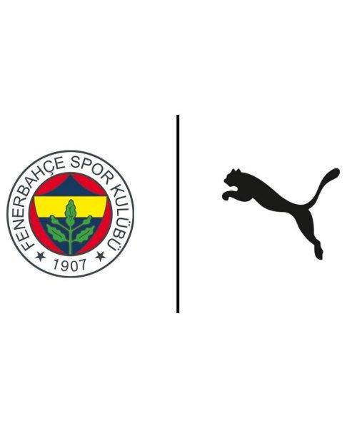 Puma, nouveau partenaire officiel de Fenerbahçe !