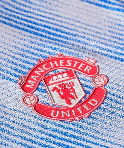 Maillot extérieur Manchester United 2021/2022