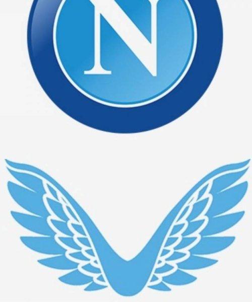 Castore, futur équipementier de Naples ?