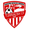 AD Municipal Turrialba