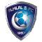 Al Hilal FC