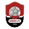 Al Raed Club