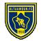 Al Taawon FC