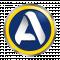 Allsvenskan (Suède)