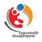 1ère Division (Arménie)