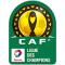 Ligue des Champions de la CAF