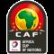 Éliminatoires Coupe d'Afrique des Nations