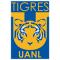 Club Tigres UANL