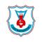 1920 Maraş