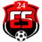 24 Erzincan