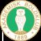 Akademisk Boldklub Gladsaxe