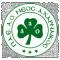 AO Acharnaikos FC