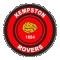 Kempston