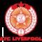AFC Liverpool