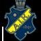 AIK Fotboll U19