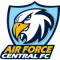 Air Force Central FC
