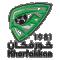 Al Khaleej (Khor Fakkan)