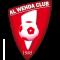 Al Wahda FC