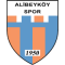 Alibeyköy Spor Kulübü