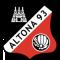 Altonaer FC von 1893