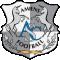 Logo Amiens SC