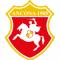Ancône 1905