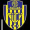 Logo MKE Ankaragücü Spor Kulübü