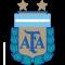 Argentine U17
