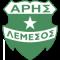 Aris FC Limassol