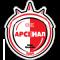 FC Arsenal-Kyivshchyna Bila Tserkva
