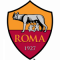 Logo AS Rome