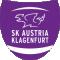 Aus Klagenfurt