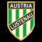 A Lustenau