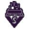 Austria Salzb