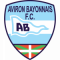 Aviron Bayonnais Football Club U19