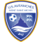 Logo Avranches