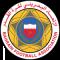 Bahreïn U22