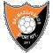 Balmazújváros Sport